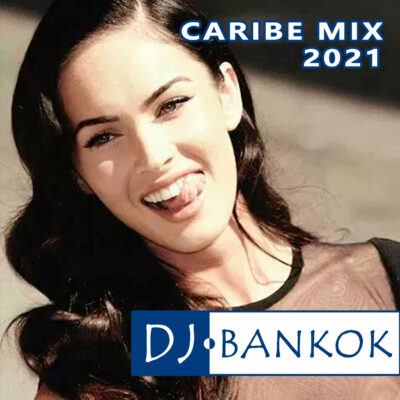 COVER-CD-CARIBE-MIX-2021