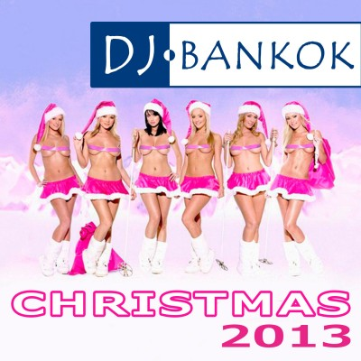 COVER-CD-CHRISTMAS-2013