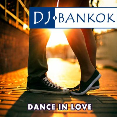 COVER-CD-DANCE-IN-LOVE