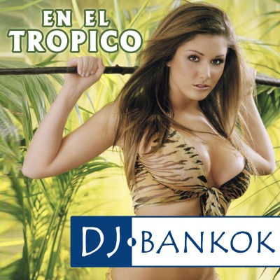COVER CD EN EL TROPICO