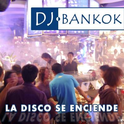 COVER CD LA DISCO SE ENCIENDE 4