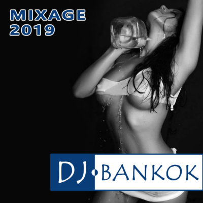 COVER-CD-MIXAGE-2019