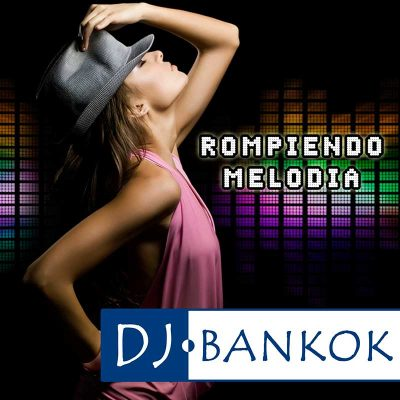 COVER-CD-ROMPIENDO-MELODIA