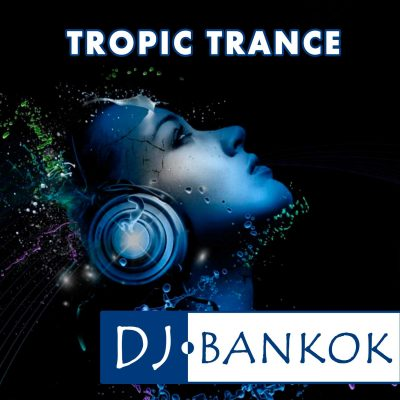 COVER-CD-TROPIC-TRANCE