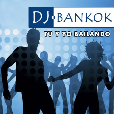 COVER CD TU Y YO BAILANDO
