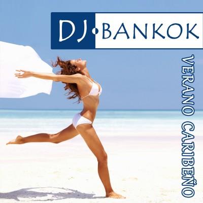 COVER CD VERANO CARIBENO 3