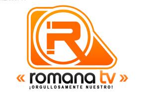romana-tv-blanco