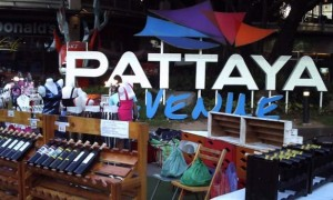PATTAYA-2013-025-625×468