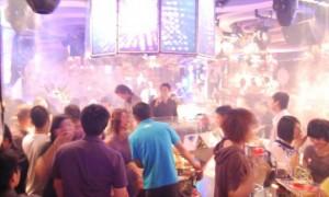foto-8-dj-bkk-boiling-625×414