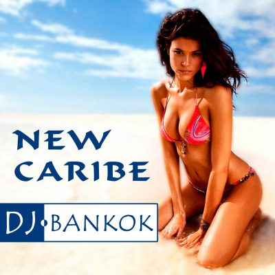 COVER-CD-NEW-CARIBE-01