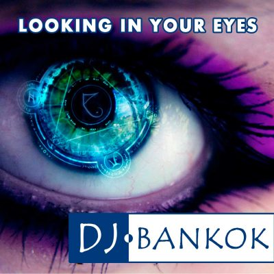 COVER-CD-LOOKING-IN-YOUR-EYES