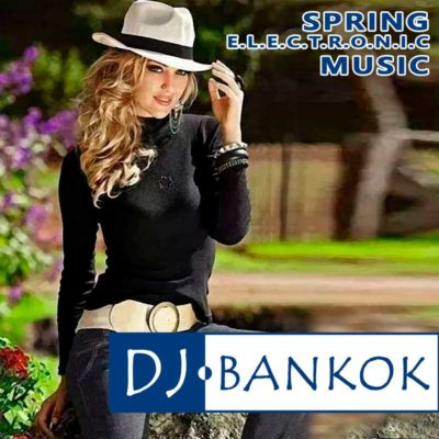 COVER-CD-SPRING-ELETRONIC-MUSIC