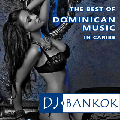 COVER-CD-THE BEST OF DOMINICAN CARIBE